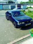 Nissan Almera, 1997 год, 80 000 руб.