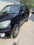 Toyota RAV4, 2003 год, 480 000 руб.