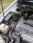 Nissan Bluebird, 1982 год, 180 000 руб.