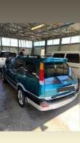 Toyota Sprinter Carib, 1996 год, 250 000 руб.