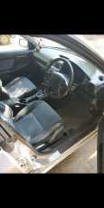 Subaru Impreza, 2003 год, 200 000 руб.