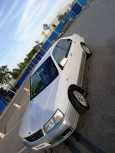 Nissan Bluebird, 1998 год, 130 000 руб.