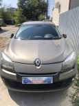 Renault Megane, 2013 год, 485 000 руб.