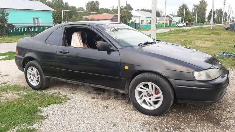 Toyota Cynos, 1993 год, 155 000 руб.