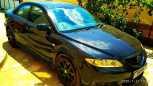 Mazda Mazda6, 2004 год, 330 000 руб.