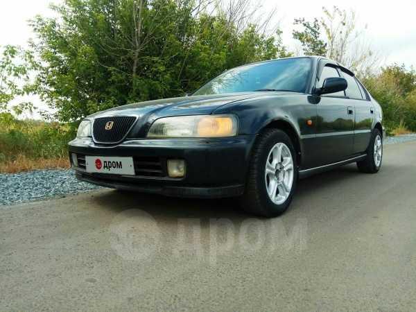 Honda Rafaga, 1994 год, 125 000 руб.
