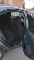 Mitsubishi Lancer, 2012 год, 480 000 руб.