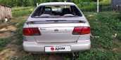 Nissan 200SX, 1996 год, 135 000 руб.
