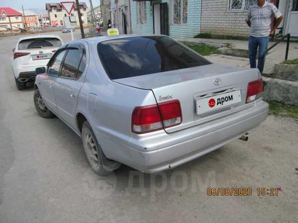 Toyota Camry, 1994 год, 160 000 руб.