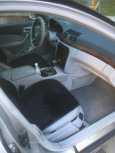 Mercedes-Benz S-Class, 1998 год, 200 000 руб.