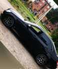 Mercedes-Benz C-Class, 2010 год, 550 000 руб.