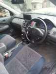 Honda HR-V, 1999 год, 380 000 руб.