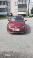 Volkswagen Polo, 2013 год, 445 000 руб.