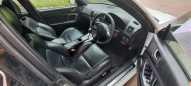 Subaru Legacy B4, 2005 год, 500 000 руб.