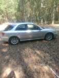 Subaru Impreza, 2004 год, 245 000 руб.