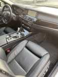 BMW 5-Series, 2015 год, 1 650 000 руб.