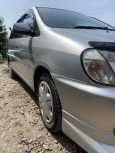 Toyota Nadia, 1999 год, 370 000 руб.