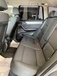 BMW X3, 2012 год, 1 190 000 руб.