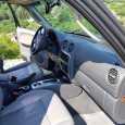 Jeep Cherokee, 2007 год, 600 000 руб.