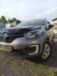 Renault Kaptur, 2019 год, 950 000 руб.