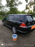 Honda Odyssey, 2004 год, 500 000 руб.
