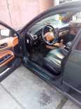 Volkswagen Passat, 1997 год, 130 000 руб.