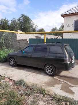 Астрахань 2111 2004