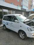 Toyota Lite Ace Noah, 2000 год, 535 000 руб.