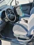 Daewoo Matiz, 2010 год, 87 000 руб.