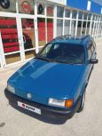 Volkswagen Passat, 1992 год, 93 000 руб.
