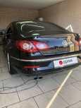 Volkswagen Passat CC, 2008 год, 650 000 руб.