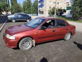 Стерлитамак 323 1997