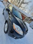 Ford Kuga, 2008 год, 547 000 руб.