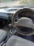 Toyota Corsa, 1995 год, 149 000 руб.