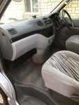 Toyota Hiace Regius, 1997 год, 620 000 руб.