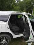 Nissan Qashqai+2, 2012 год, 810 000 руб.
