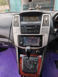 Toyota Harrier, 2005 год, 895 000 руб.