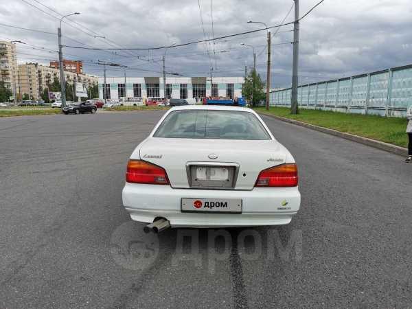 Nissan Laurel, 1997 год, 130 000 руб.