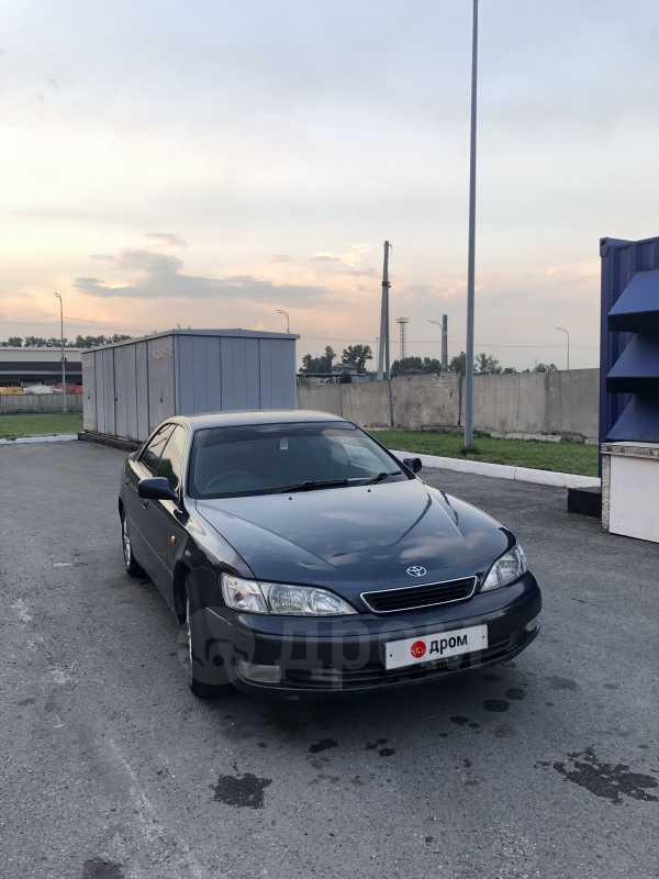 Toyota Windom, 1997 год, 240 000 руб.