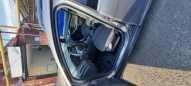 Ford Focus, 2011 год, 505 000 руб.