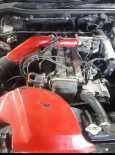 Toyota Chaser, 1997 год, 260 000 руб.