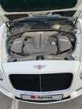 Bentley Continental GT, 2012 год, 4 300 000 руб.