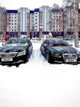 Audi S6, 2007 год, 980 000 руб.