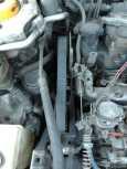 Toyota Caldina, 1994 год, 55 000 руб.