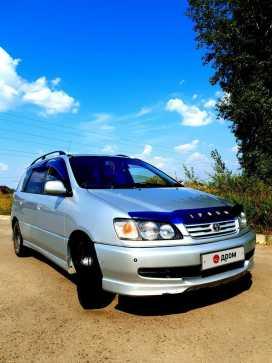 Новоалтайск Toyota Ipsum 1996