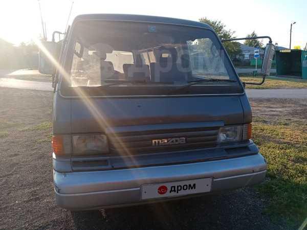 Mazda Bongo Brawny, 1994 год, 100 000 руб.