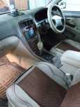 Toyota Windom, 1996 год, 335 000 руб.