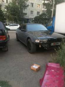 Омск 7-Series 1997
