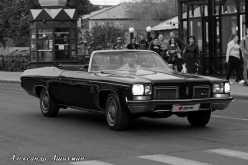 Оренбург 88 1981