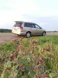 Nissan Wingroad, 2003 год, 290 000 руб.